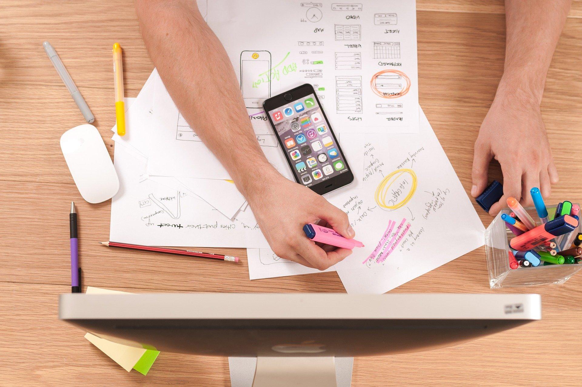 What are Design Methods?